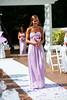 Jessica and Enrico Wedding Day-314