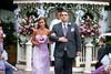 Jessica and Enrico Wedding Day-408