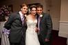Jessica and Enrico Wedding Day-731