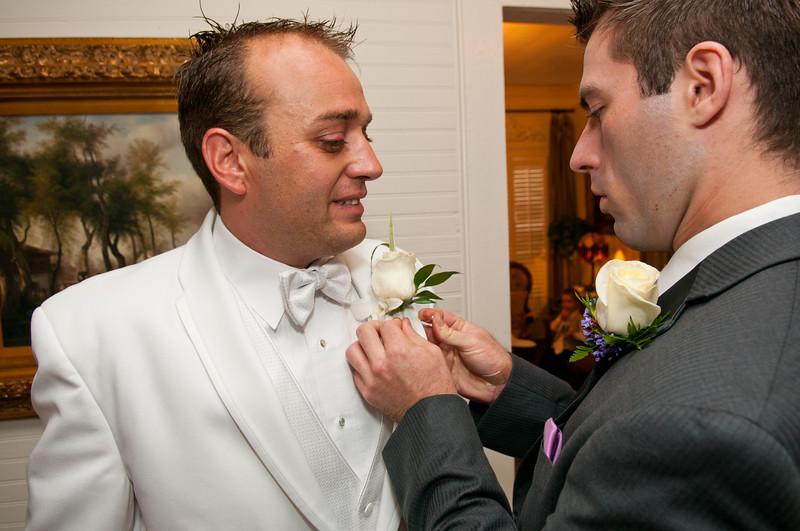 Jessica and Enrico Wedding Day-206