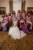 Jessica and Enrico Wedding Day-123