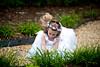 Jessica and Enrico Wedding Day-135