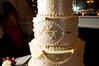 Jessica and Enrico Wedding Day-612