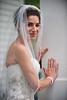 Jessica and Enrico Wedding Day-116
