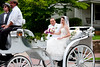 Jessica and Enrico Wedding Day-437