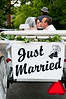 Jessica and Enrico Wedding Day-440