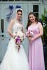 Jessica and Enrico Wedding Day-145