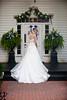 Jessica and Enrico Wedding Day-108