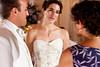 Jessica and Enrico Wedding Day-629