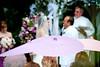 Jessica and Enrico Wedding Day-376