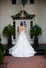 Jessica and Enrico Wedding Day-105