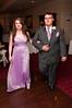 Jessica and Enrico Wedding Day-526