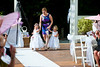 Jessica and Enrico Wedding Day-323