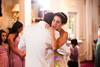 Jessica and Enrico Wedding Day-557