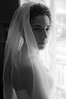 Jessica and Enrico Wedding Day-99