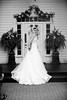 Jessica and Enrico Wedding Day-110-2