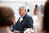 Jessica and Enrico Wedding Day-348