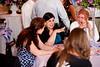 Jessica and Enrico Wedding Day-757