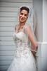 Jessica and Enrico Wedding Day-117