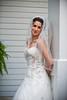 Jessica and Enrico Wedding Day-119