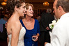 Jessica and Enrico Wedding Day-609