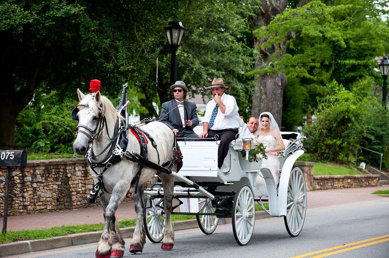 Jessica and Enrico Wedding Day-435