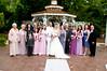 Jessica and Enrico Wedding Day-468