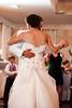 Jessica and Enrico Wedding Day-560