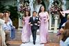 Jessica and Enrico Wedding Day-411