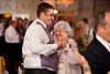 Jessica and Enrico Wedding Day-750