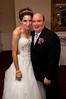 Jessica and Enrico Wedding Day-734