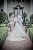Jessica and Enrico Wedding Day-506-5
