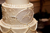 Jessica and Enrico Wedding Day-518