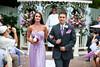 Jessica and Enrico Wedding Day-409