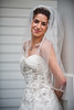 Jessica and Enrico Wedding Day-118