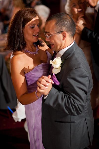 Jessica and Enrico Wedding Day-717