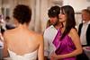 Jessica and Enrico Wedding Day-753