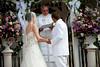 Jessica and Enrico Wedding Day-359