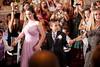 Jessica and Enrico Wedding Day-582