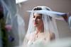 Jessica and Enrico Wedding Day-364