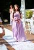 Jessica and Enrico Wedding Day-310