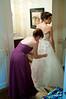 Jessica and Enrico Wedding Day-61