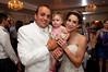 Jessica and Enrico Wedding Day-848