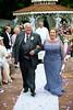 Jessica and Enrico Wedding Day-415
