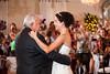 Jessica and Enrico Wedding Day-567