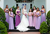 Jessica and Enrico Wedding Day-140