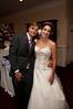 Jessica and Enrico Wedding Day-732