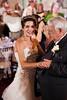 Jessica and Enrico Wedding Day-575