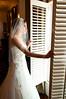 Jessica and Enrico Wedding Day-90