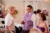 Jessica and Enrico Wedding Day-865